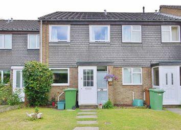 Thumbnail 2 bedroom terraced house for sale in Petersfield, Pembury, Tunbridge Wells