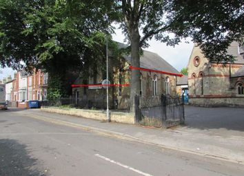 Thumbnail Office for sale in The Priory Centre, Colegrave Street, Lincoln