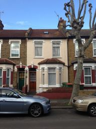 Thumbnail 3 bed terraced house for sale in Mitcham Road, London