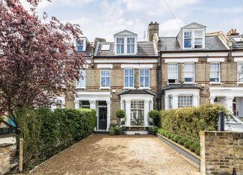 5 bed property for sale in Bournevale Road, London SW16
