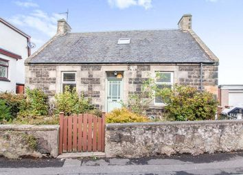 Thumbnail 2 bed bungalow for sale in Dalgleish Street, Tayport