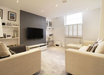 Thumbnail 2 bed flat for sale in 75 Star Street, Paddington