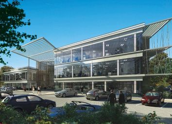 Thumbnail Office for sale in Huntercombe Park, Huntercombe Lane South, Taplow, Berkshire