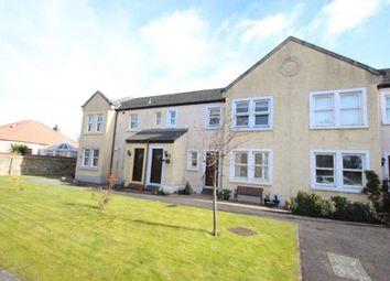 Thumbnail 2 bed flat for sale in Legion Court, Bennochy Road, Kirkcaldy, Fife