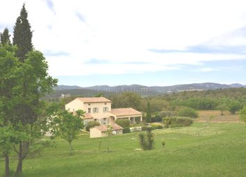 Thumbnail 4 bed property for sale in 83310, Cogolin, France