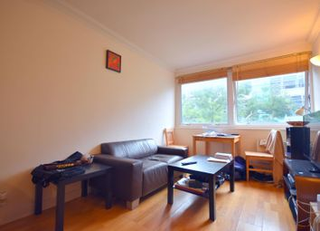 Thumbnail 1 bed flat to rent in Fitzroy Street, Fitzrovia