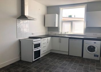 Thumbnail 2 bed maisonette to rent in Barrack Road, Christchurch