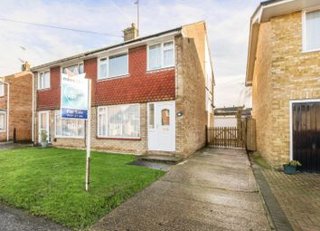 3 bed property for sale in All Saints Close, Whitstable CT5