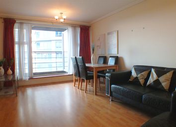 Thumbnail 2 bed flat to rent in Oriental Road, Woking