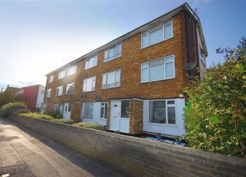 Thumbnail 1 bedroom flat for sale in Bourne Court, Station Approach, South Ruislip, Ruislip