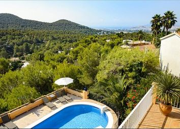 Thumbnail 4 bed detached house for sale in 07849 Can Furnet, Balearic Islands, Spain