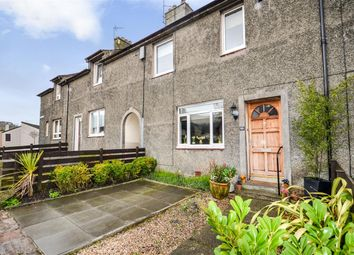 Thumbnail 3 bed terraced house for sale in Sorley's Brae, Dollar