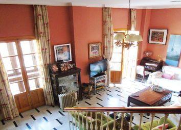 Thumbnail 4 bed apartment for sale in Calle Panaderos, Malaga, Mlaga