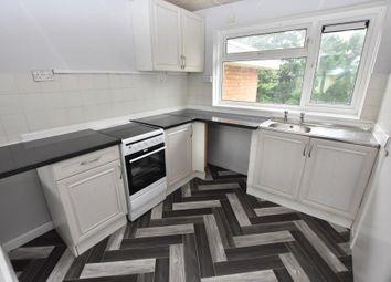 Thumbnail 2 bed flat to rent in Abdon Avenue, Birmingham