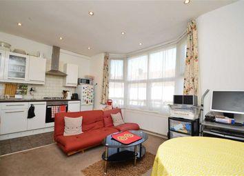 2 bed maisonette for sale in Charlemont Road, London E6