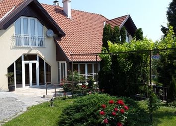 Thumbnail 3 bed semi-detached house for sale in Budapest III., Hungary