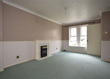 Thumbnail 3 bed end terrace house to rent in Evans Close, St. Annes Park, Bristol