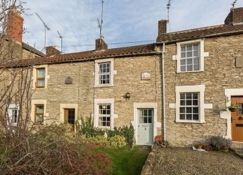 Thumbnail 2 bed terraced house for sale in Keyford Place, Frome
