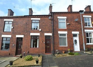 Thumbnail 3 bed terraced house to rent in Lune Street, Tyldesley, Manches