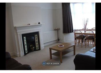 Thumbnail 1 bedroom flat to rent in Pinner Road, Harrow