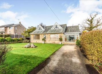Thumbnail 4 bed property for sale in Abbeystead Road, Lancaster