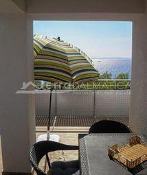 Thumbnail Villa for sale in Šibenik, Hrvatska, Croatia