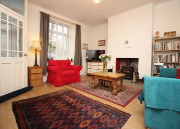 Thumbnail 2 bed end terrace house for sale in Brunswick Terrace, Bacup