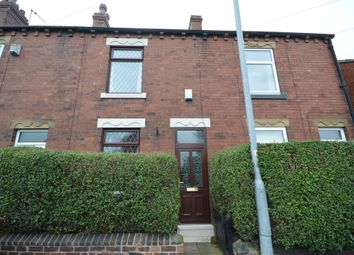 Thumbnail 2 bed terraced house for sale in Hollin Lane, Calder Grove, Wakefield
