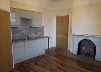 Thumbnail Room to rent in Room 2, Rowan House, Dorchester