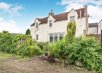 2 bed flat for sale in Main Street, Hillend, Dunfermline, Fife KY11