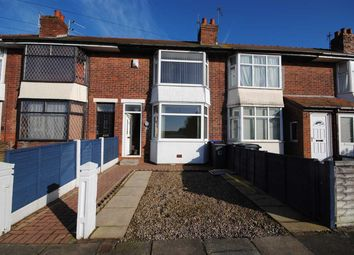 Thumbnail 2 bed property to rent in Rosedale Avenue, Blackpool