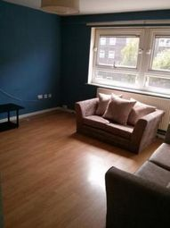 Thumbnail 2 bedroom flat to rent in The Close, Saxton, Leeds, West Yorkshire