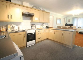 3 bed semi-detached bungalow for sale in Walsingham Close, Gillingham ME8
