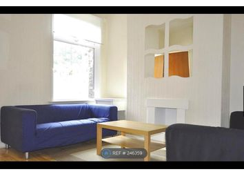 Thumbnail 3 bed terraced house to rent in Tiverton Street, Liverpool