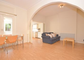 Thumbnail 4 bed property to rent in Engadine Street, London