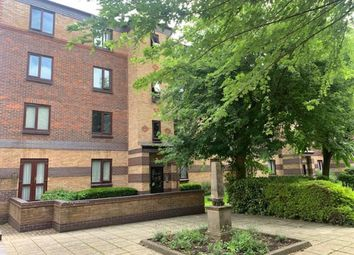 1 bed flat to rent in Redcliff Mead Lane, Redcliffe, Bristol BS1