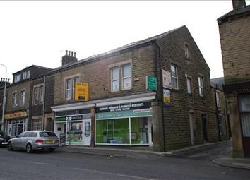 Thumbnail Office to let in Suite 2, 227 Bacup Road, Rawtenstall, Lancashire