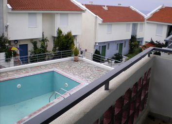 Thumbnail 2 bed maisonette for sale in Elani, Chalkidiki, Gr