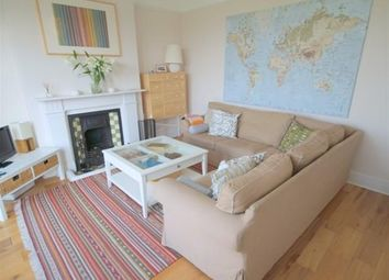 Thumbnail 3 bed semi-detached house to rent in Abbotshall Road, Catford, London