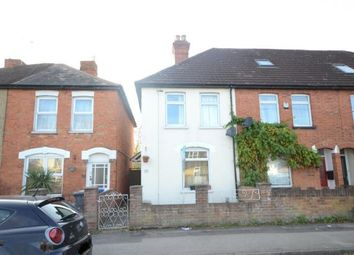 Thumbnail 3 bed end terrace house for sale in Westborough Road, Maidenhead, Berkshire