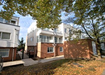 Thumbnail 2 bed flat to rent in Essence Court, 112 The Avenue, Wembley