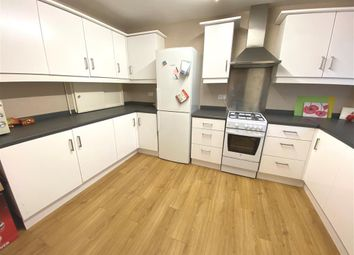3 bed property to rent in Sellywood Road, Bournville, Birmingham B30