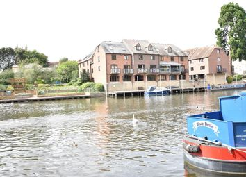 3 bed terraced house for sale in Monks Walk, Bridge Street, Evesham WR11