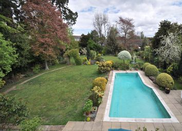 5 bed detached house for sale in Blackbrook Lane, Bromley, Kent BR1