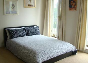 Thumbnail 4 bed property to rent in Henry Tate Mews, London