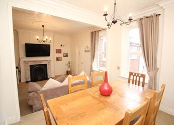 2 bed flat for sale in Queen Alexandra Road, North Shields, Tyne And Wear NE29