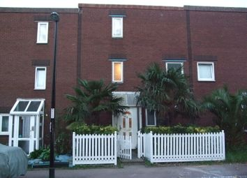 Thumbnail Room to rent in Wild Goose Drive, London