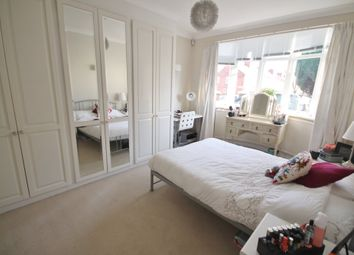 Thumbnail 4 bed detached house to rent in Stanley Road, Clarendon Park, Leicester