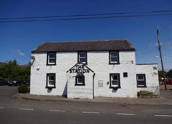 Thumbnail 2 bed detached house for sale in Lockerbie, Dumfries & Galloway