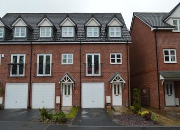 Thumbnail 3 bed property to rent in Duxbury Gardens, Chorley